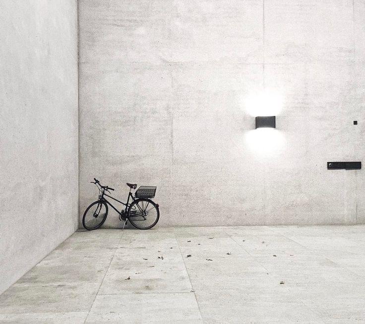 "116 Gostos, 7 Comentários - Ana Cutelo (@anacutelo_28) no Instagram: "" #vsco #vscocam #vscogermany #vscoberlin #bike #minimalism #vscominimalism #photography…"""
