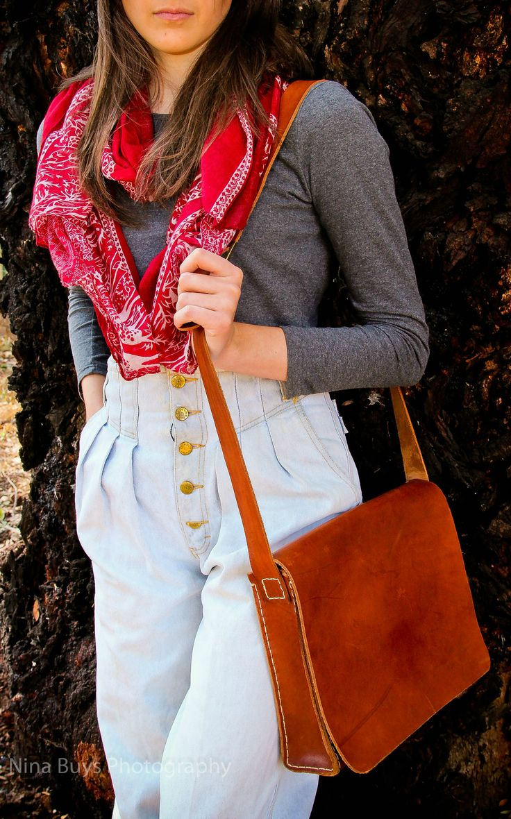 The Langenhoven. Genuine Leather Bag @Eden&Co Quality Leather Goods.   Handmade. Authentic. Durable  @edenandco #leathergifts #leather #handmade
