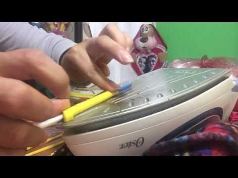 CHINOS PARA FOFUCHAS CON FOMI - YouTube