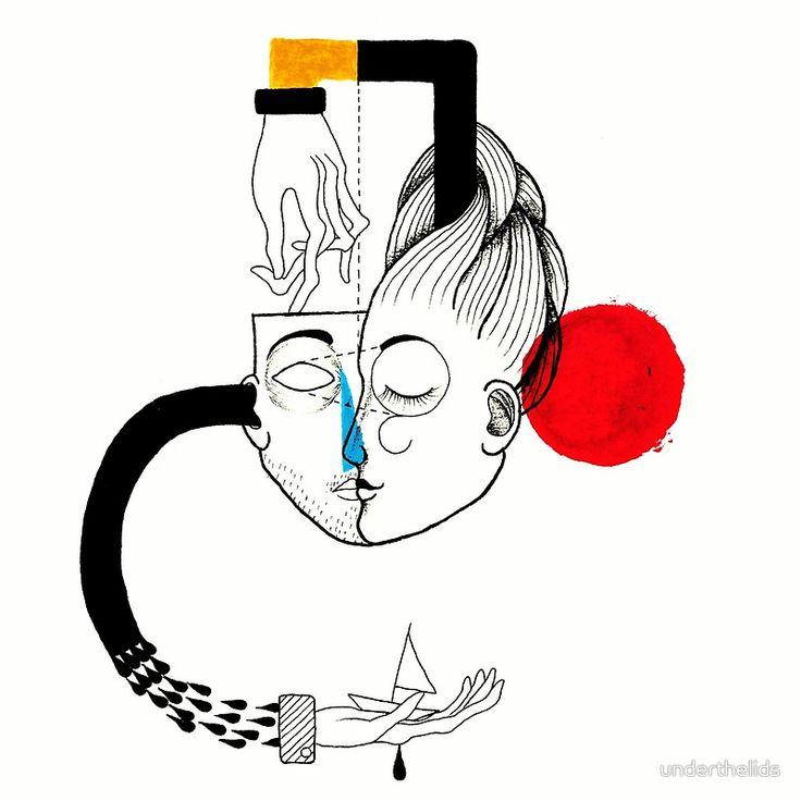 Songbird-white version