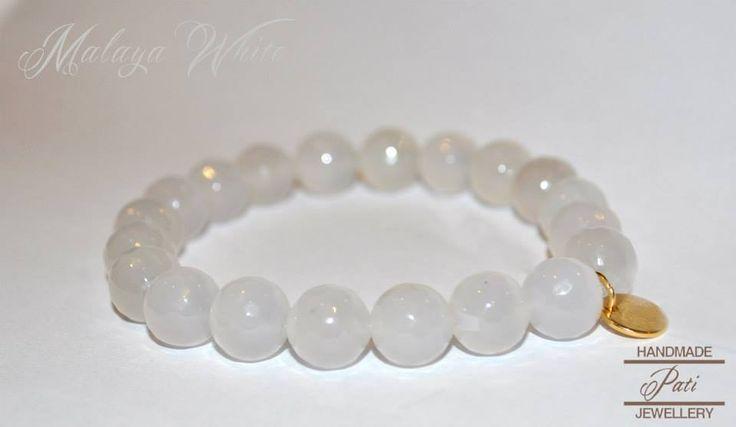 Pati Hand Made Jewellery   Check us on FB