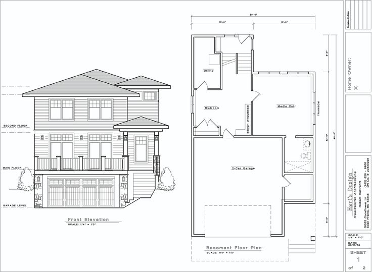 1000 images about hart 39 s design eden prairie minnesota for Minnesota house plans