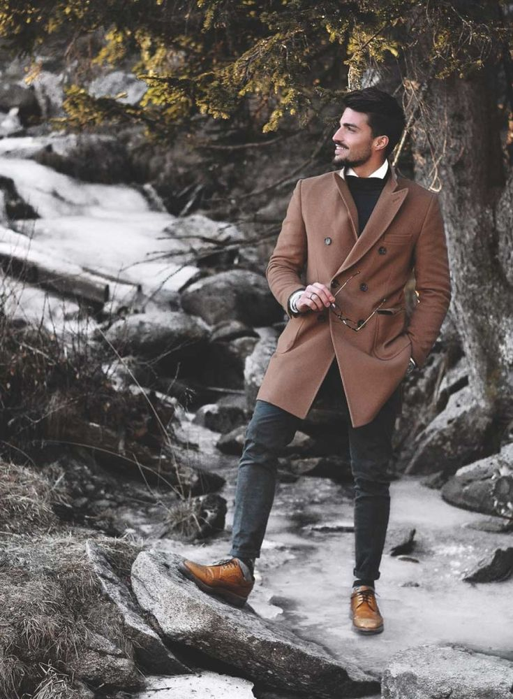THE WINTER ESSENTIAL YOU SHOULD BUY DURING SALES