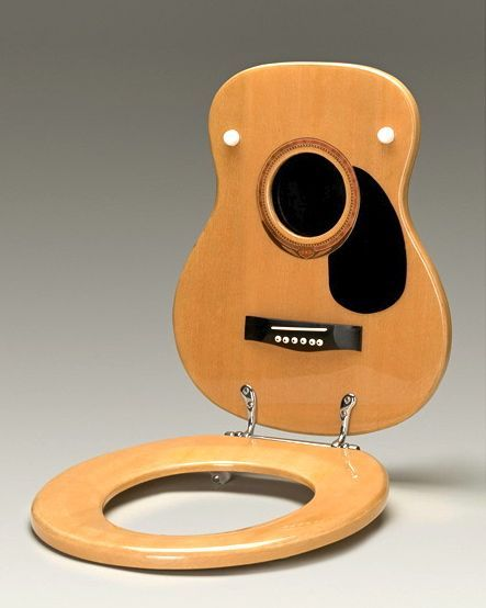 Take a Bathroom Break on a Guitar-Shaped Toilet Seat: Kentucky, USA -- CAITLIN!  http://www.oddee.com/item_98778.aspx?utm_source=Oddee&utm_campaign=725874cf43-RSS_ARTICLE_OF_THE_DAY&utm_medium=email&utm_term=0_a52606686c-725874cf43-60505293