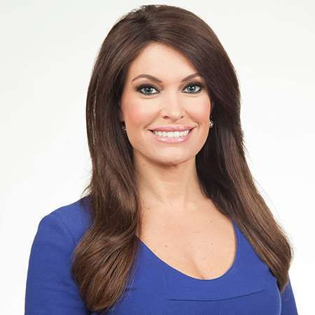 91 best women tv news reporters images on pinterest beautiful kimberly guilfoyle pmusecretfo Image collections