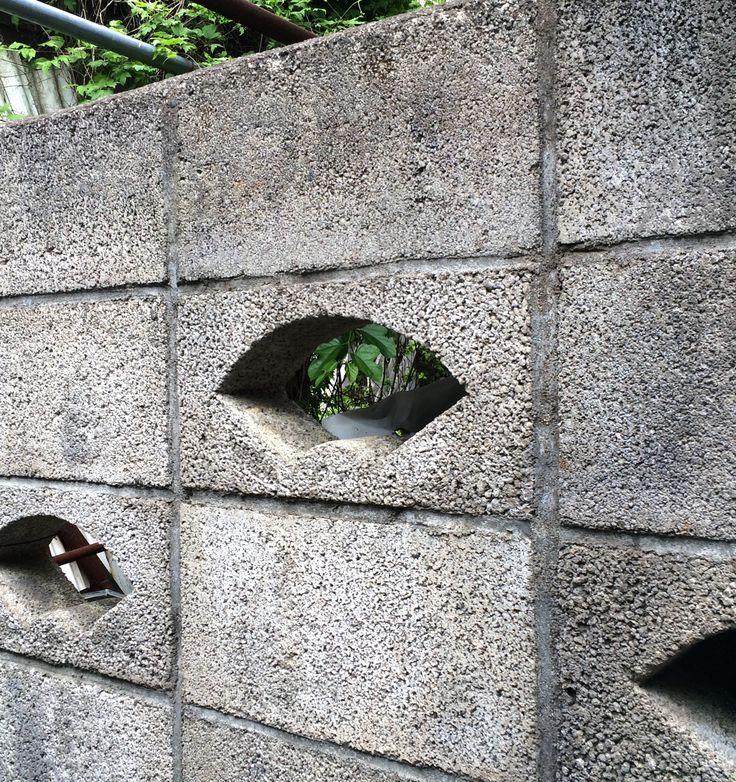 扇 軽井沢