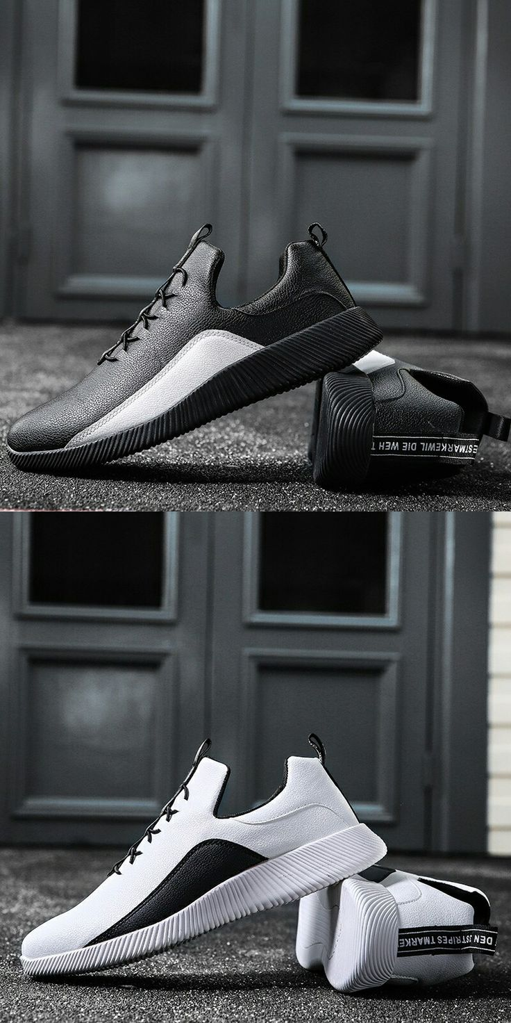 $19.98 <Click to buy> Outdoor Running Sport Shoe Trainer