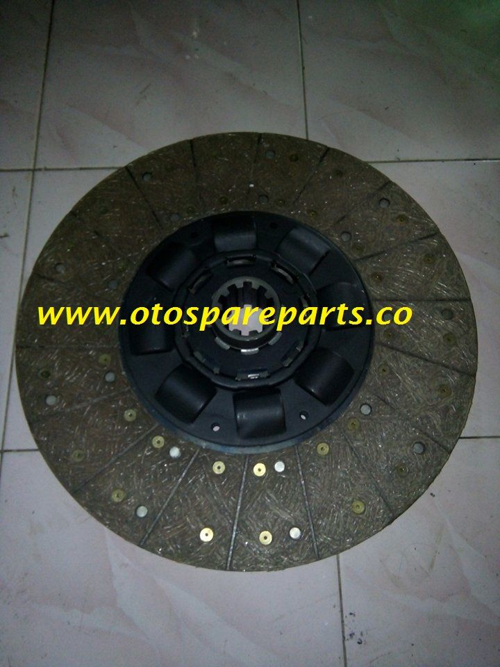 dz9114160022 disc clutch | Disc Clutch Shacman 0812.8100.0409 | Produk spare part truk dan spare part alat berat Tep : (021) 4801098 Fax : (021) 4801046 Hp : 081281000409/081284435303/087786401447/, kami jual meliputi komponen seperti radiator, intercooler, fan, van belt, waterpump, dinamo starter, dinamo charge/alternator, turbocharger, oil cooler, knalpot/muffler, camshaft, piston, connrod bearing/metal jalan, metal bulan, main bearing/metal duduk, liner/sleeve/boring, rocker arm, oli jet…