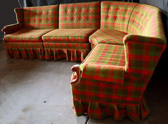 17 Best Images About Sofa Infatuation On Pinterest