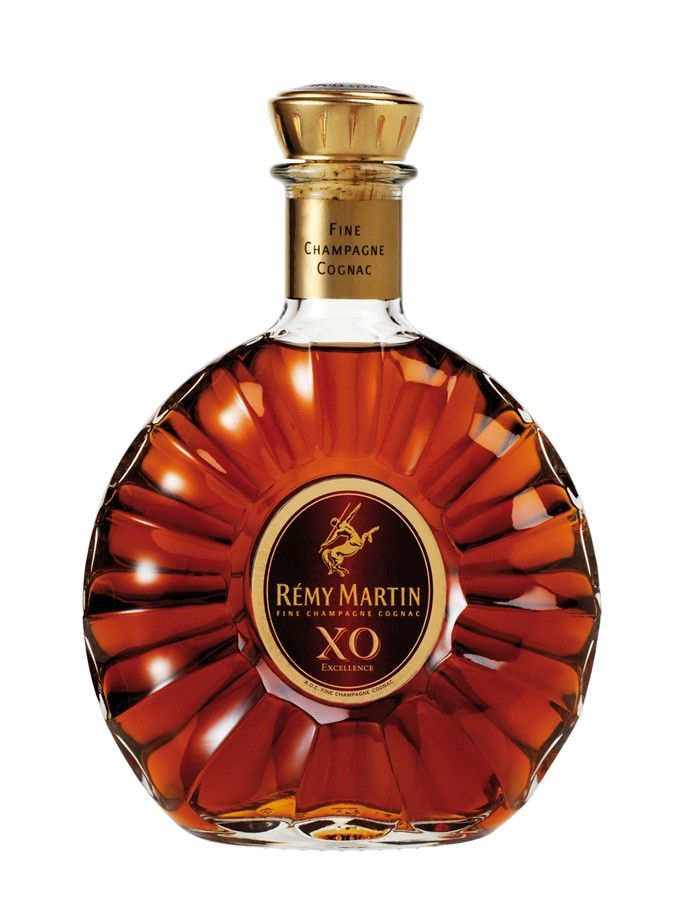 Cognac REMY MARTIN XO Excellence 40% - LMDW Fine Spirits