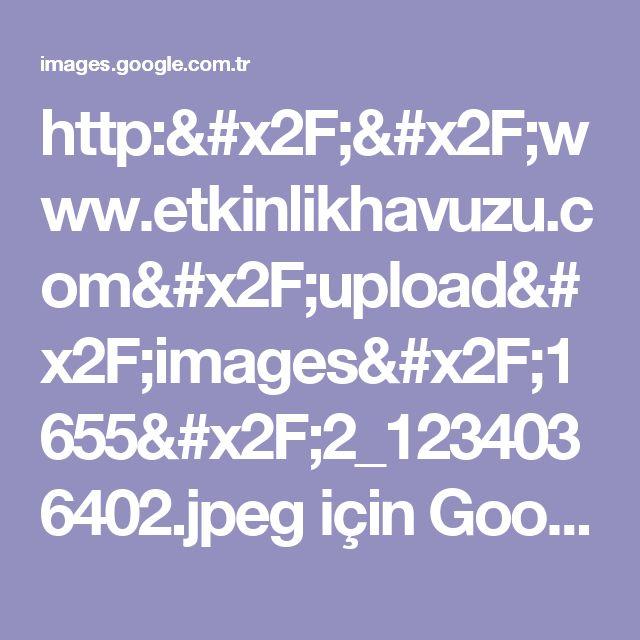 http://www.etkinlikhavuzu.com/upload/images/1655/2_1234036402.jpeg için Google Görsel Sonuçları