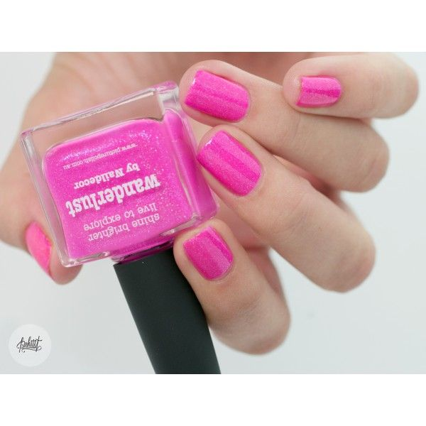 For more posts like this follow my tumblr! polishedreviews.tumblr.com