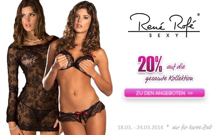 Korsetts, Corsagen, Dessous günstig online kaufen • bei Zugeschnuert-Shop aus Berlin. Korsett Corsage Mieder Dessous