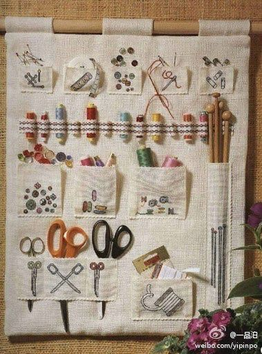 自己做收纳袋,DIY Embroidery Stitches, Embroidery Patterns Easy Stitich pattern for kids, pattern, kawaii, tutorial cute, awesome, cool. cool teen crafts, leaf crafts, stem template, step by step, sampler, storage, sewing