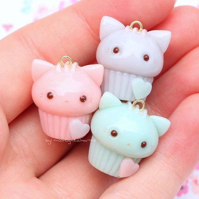 Top 25 Best Diy Piggy Bank Ideas On Pinterest Plastic
