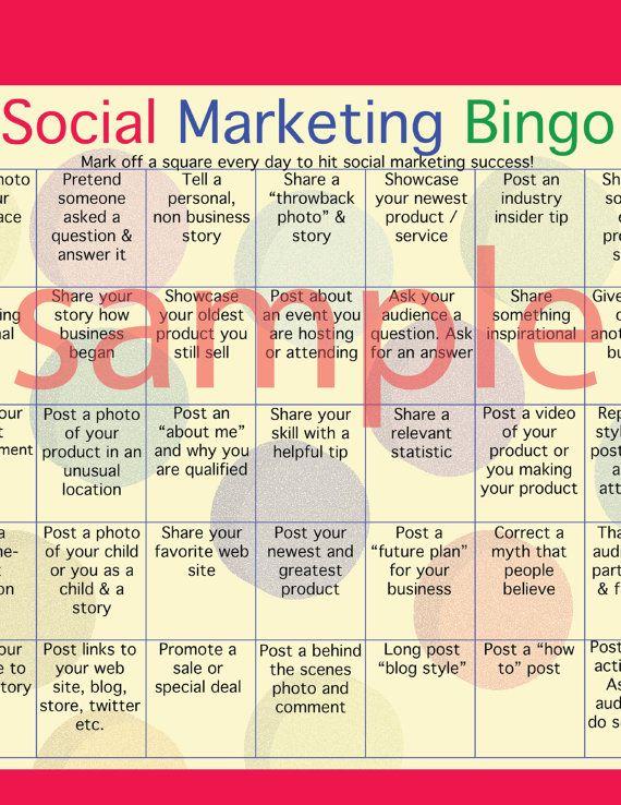 Best 25+ Marketing plan format ideas on Pinterest Business plan - film business plan