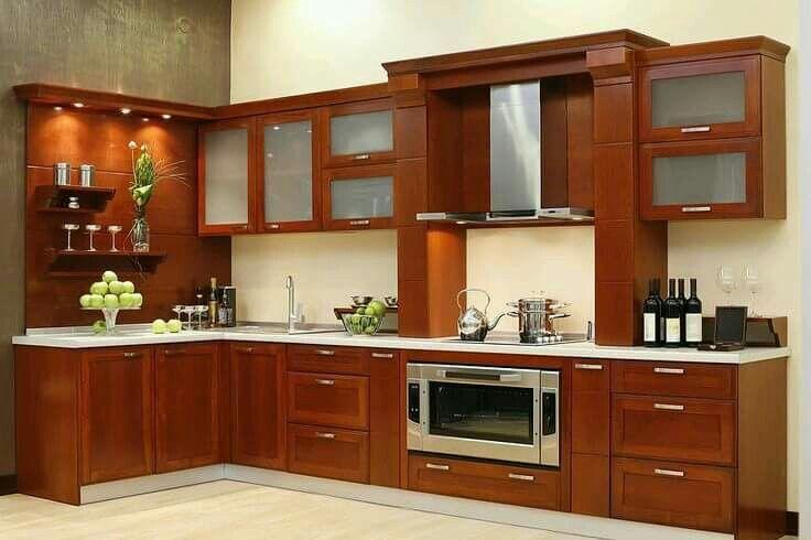 Madera Aluminum Kitchen Cabinets Kitchen Cabinet Design Photos Modern Kitchen Cabinet Design