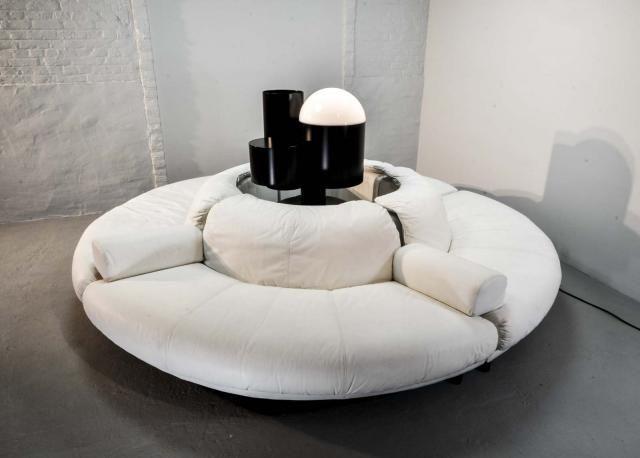 Die besten 25+ Club sofa Ideen auf Pinterest Haus hamburg - designer couchtisch tiefen see