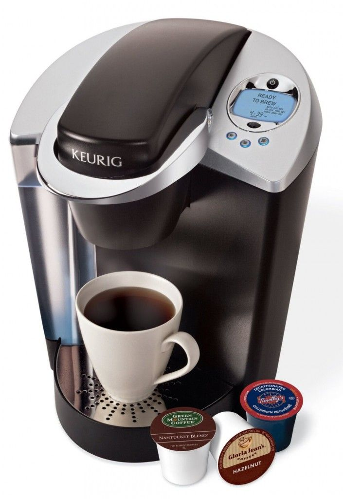 coffee maker machine price in bangalore dating