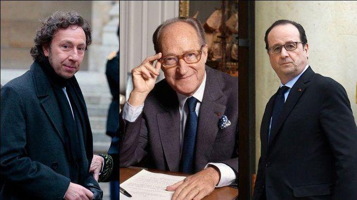 Alain Decaux : Taubira, Hollande, Bern... lui rendent hommage Check more at http://info.webissimo.biz/alain-decaux-taubira-hollande-bern-lui-rendent-hommage/