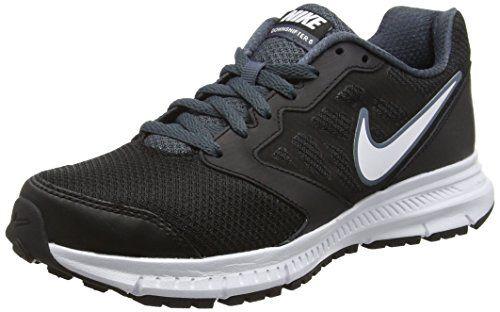 Nike Men's Downshifter 6 Running Shoe Reviews