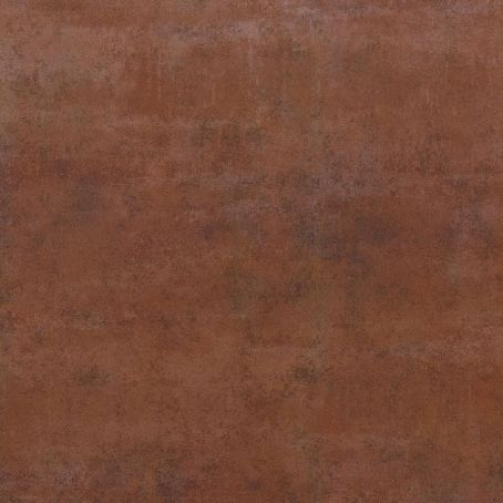 Best 28 Corten Texture Images On Pinterest Other