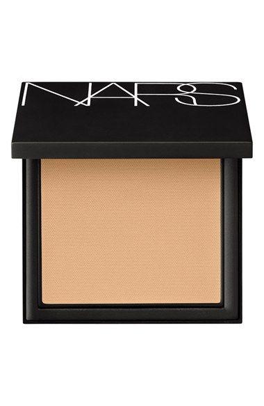 Women's NARS 'All Day' Luminous Powder Foundation - Vallauris
