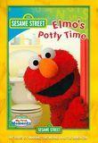 Sesame Street: Elmo's Potty Time [DVD] [English] [2006]
