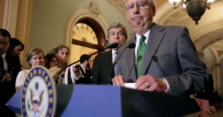 Senate Unveils Rival Tax Bill, Setting Up Showdown With House The Senate legislation also has slightly different tax brackets and retains write-offs for student loan interest and adoption costs that the House bill controversially repeals. Both versions of the bill undercut tax subsidies for mortgage interest, but ... -Jason-Spencer-Dallas