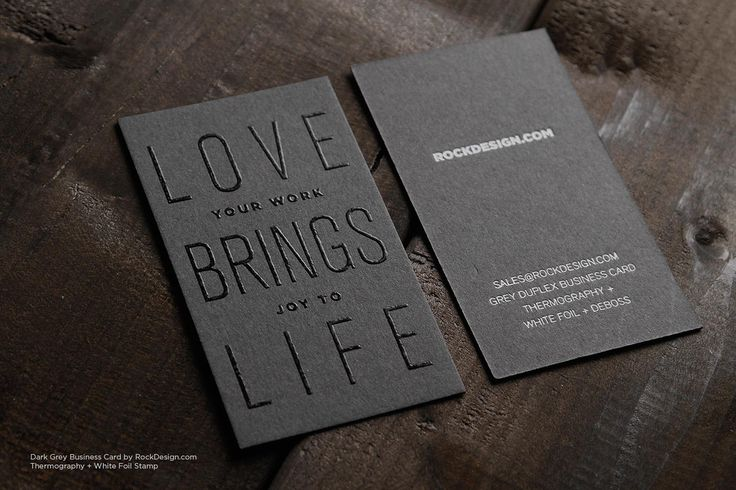Image result for silver business cards business cards pinterest image result for silver business cards business cards pinterest visit cards and business cards colourmoves