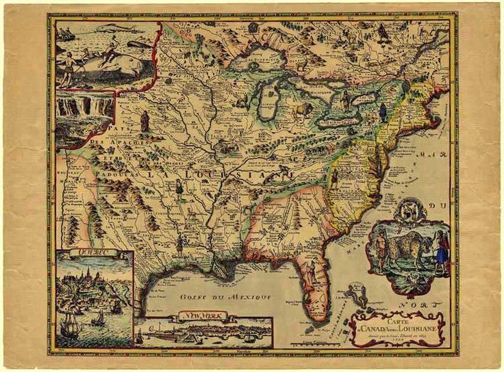 26 best beautiful maps images on pinterest maps the washington albarel map sciox Images