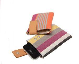 Fabriano Boutique: borse e accessori multicolor ispirati a Positano  Best Seller at Kadmium & Newtown.