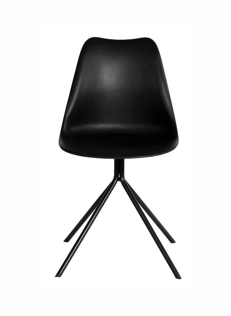 32 besten kommoden schr nke bilder auf pinterest kommoden m bel versand und octopus m bel. Black Bedroom Furniture Sets. Home Design Ideas