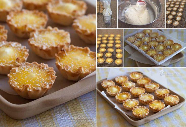 no bake lemon cheesecake bites