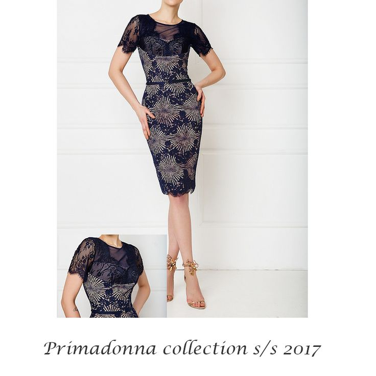 New - New - New in Primadonna store. Ρήγα Φεραίου 117 Πάτρα. https://www.primadonna.com.gr