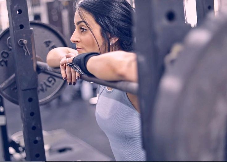 Strategický prístup k menštruačnému cyklu. Tieto fakty a tipy ti pomôžu upraviť stravu a tréning tak, aby si vyťažila maximum | FITCULT.sk