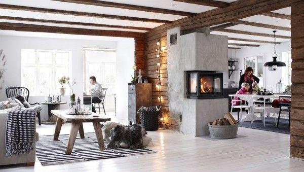 living-room-nordic-home-decor-indretning-stue-alrum-pejs-bolig