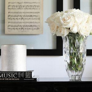Coastal Blend Interior Design Houston, TX | Marker Girl | Framed Sheet Music Over Piano