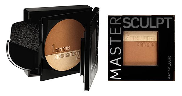 Maybelline Master Sculpt, Terra Contouring 2 in 1! - http://www.beautydea.it/maybelline-master-sculpt-terra-contouring-2-in-1/ - Ecco la nuova terra per Contouring di Maybelline New York, scopri Master Sculpt 2 in 1!