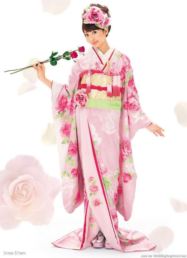 Google Image Result for http://www.weddinginspirasi.com/wp-content/uploads/2010/03/japanese_kimono_pink_flower.jpg