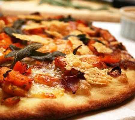 Итальянская пицца рецепты от шеф повара