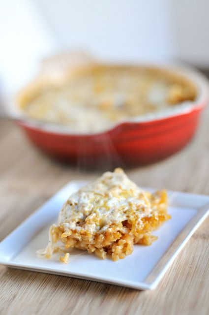 ... Risotto on Pinterest | Risotto recipes, Parmesan risotto and Orzo