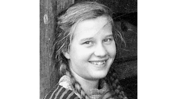 ulrike meinhof bettina - Google-haku