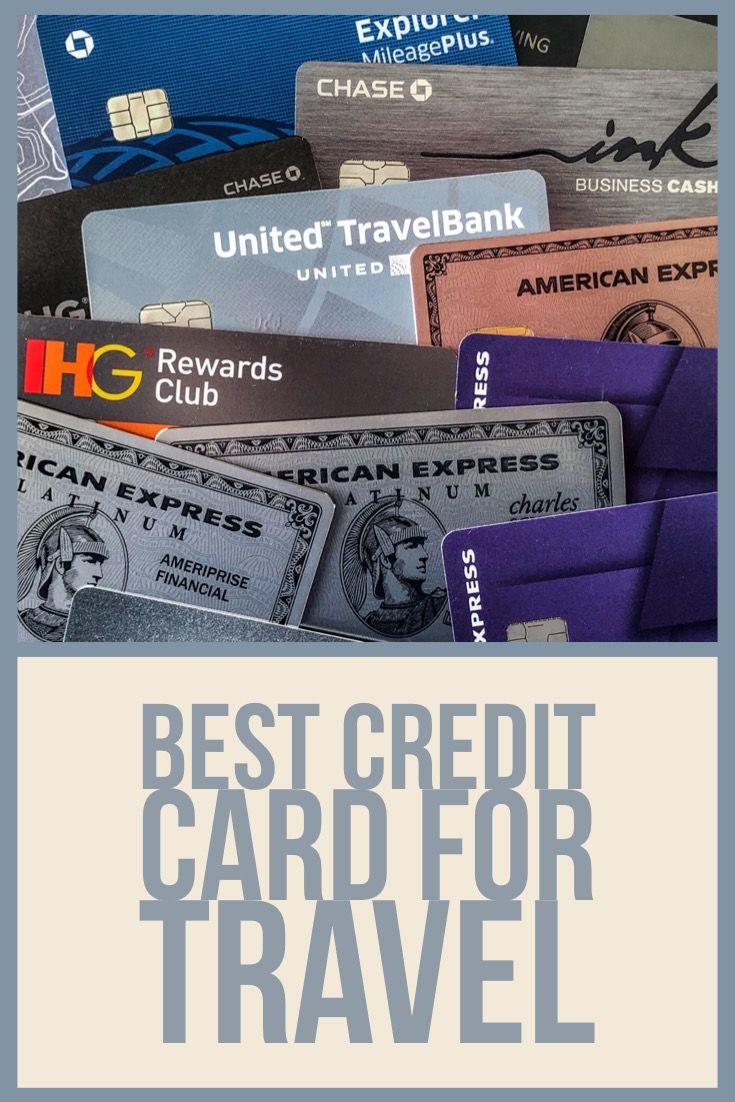 Two Minute Travel Tip Travel Reward Cards Vs Cash Back Cards Travel Rewards Cards Travel Cards Travel Rewards
