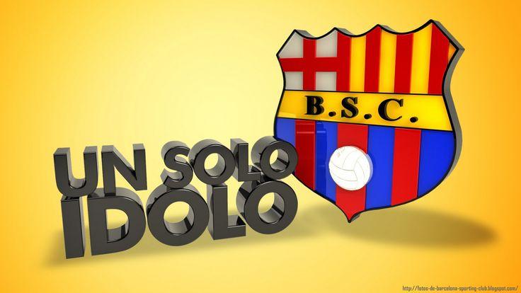 Muchos Wallpapers FC Barcelona [HD  Taringa