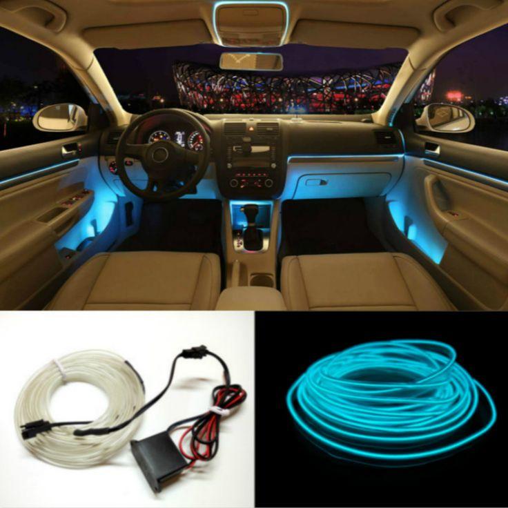 2090 best Car Lights images on Pinterest | Car lights, Blouse and ...