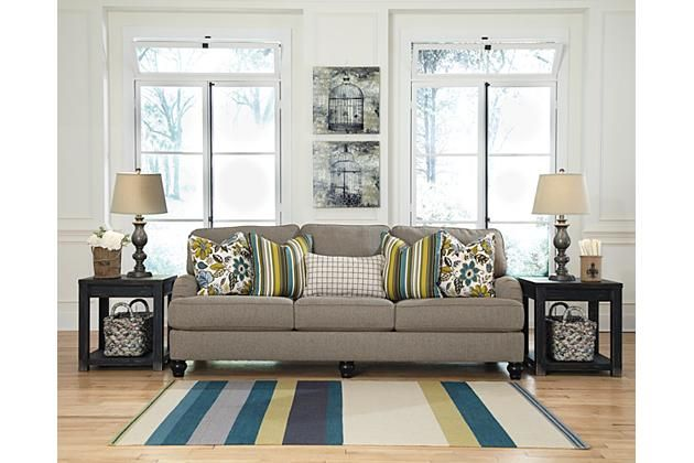 71 best images about furniture on Pinterest