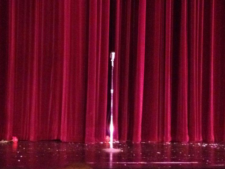 Σε αναμονή για το β' μέρος... #eleonorazouganeli #eleonorazouganelh #zouganeli #zouganelh #zoyganeli #zoyganelh #elews #elewsofficial #elewsofficialfanclub #fanclub #edith #piaf #edithpiaf #πιαφ #εθνικόθέατρο #θέατρο #ethnikotheatro #nationaltheatre #greece