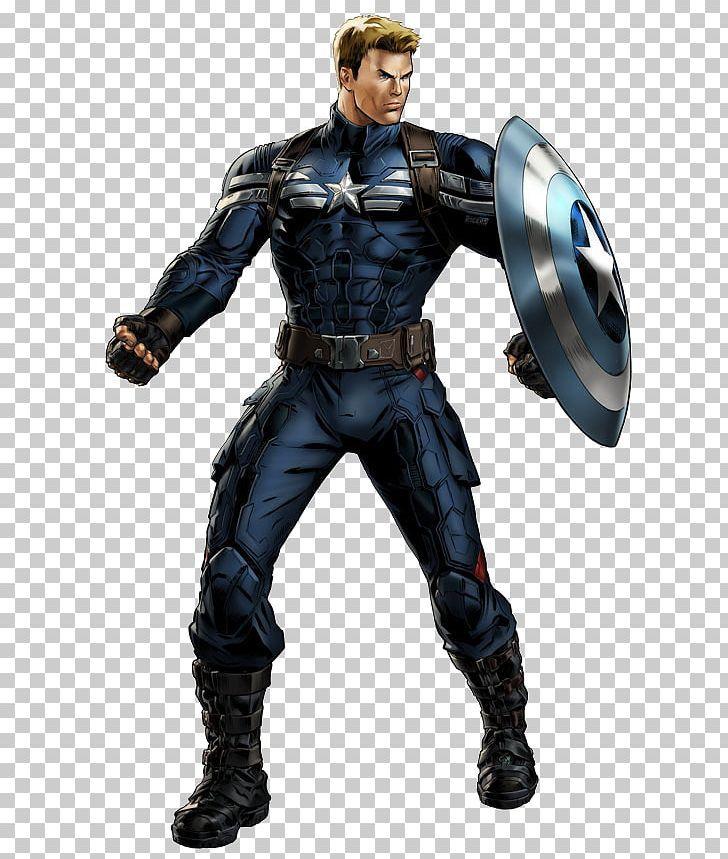 Captain America Marvel Avengers Alliance Bucky Barnes Black Panther Iron Man Png Avengers Age Of Ult Marvel Avengers Alliance Avengers Alliance Bucky Barnes