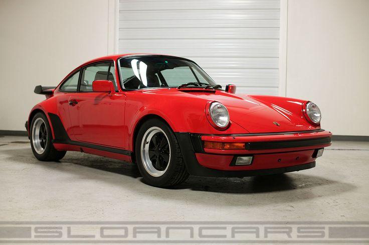 porsche 939 turbo recherche google best design porsche porsche 911 cars. Black Bedroom Furniture Sets. Home Design Ideas